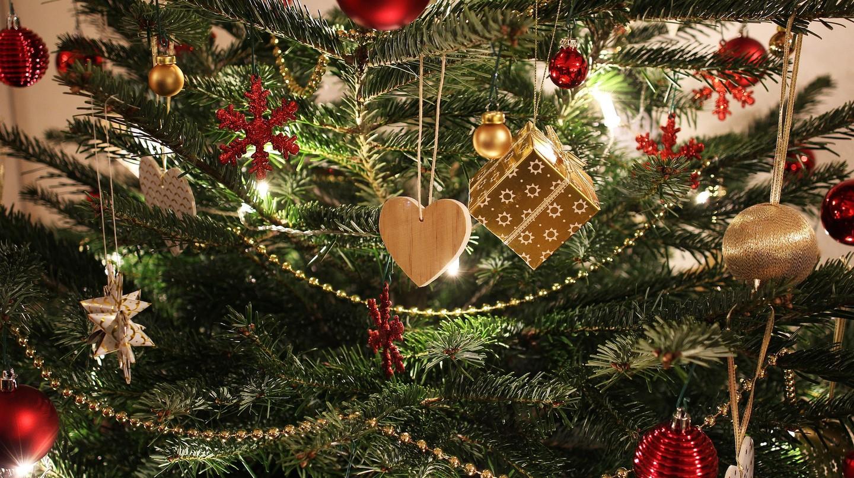 Discover how Romanians celebrate Christmas | © ExposureToday/ Pixabay