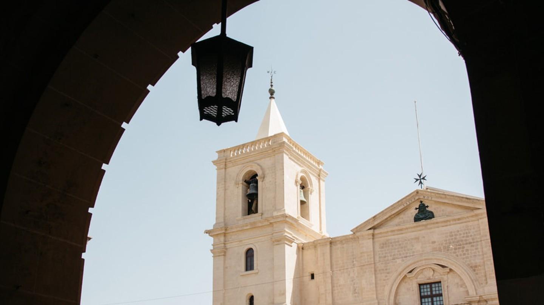 Malta | Ramon Portelli / © Culture Trip