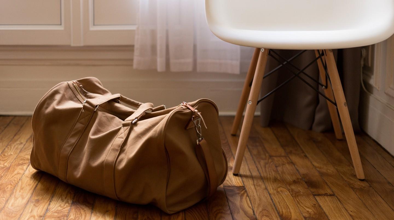 Suitcase | © Free-Photos/Pixabay