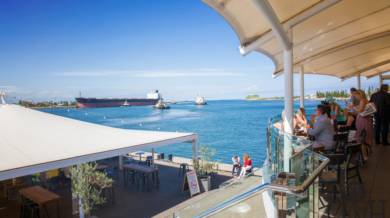 The 10 Best Bars in Newcastle, Australia