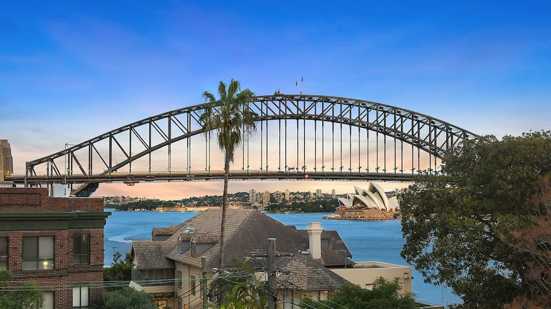 A Guide to Sydney Harbour Bridge