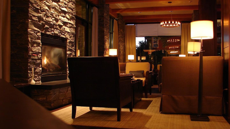 Oswego Hotel |© Jay Cross / Flickr