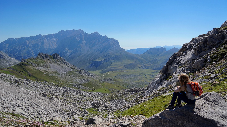 Picos de Europa | © Marcus Hansson / Flickr