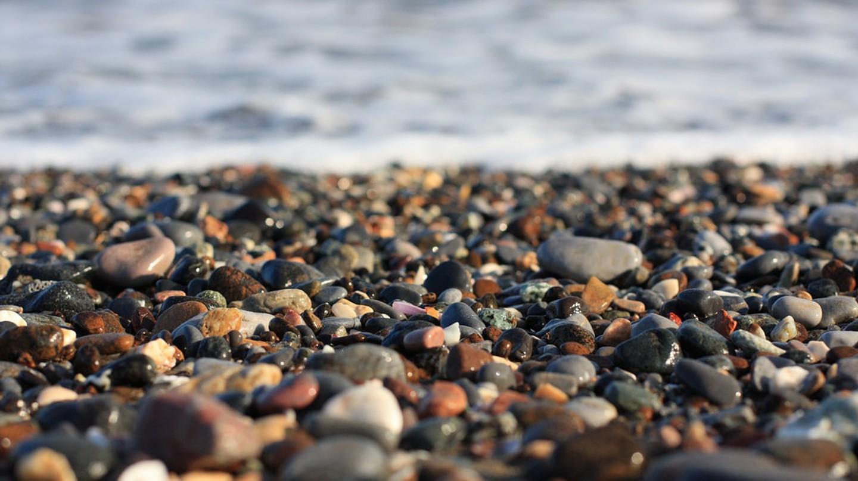 Seeb, Muscat | © Yeowatzup / Flickr