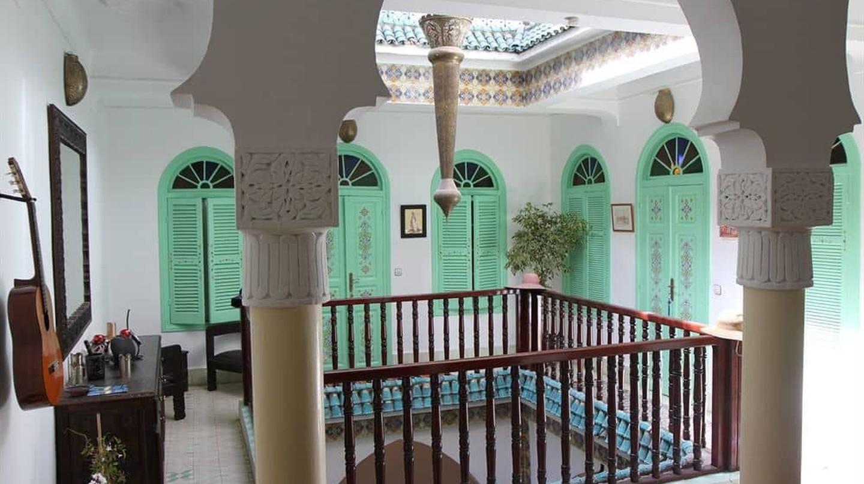 Riad Harmonie | Courtesy of Hotels.com