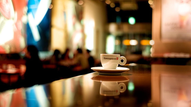 tokyo | © Osamu Kaneko / Flickr