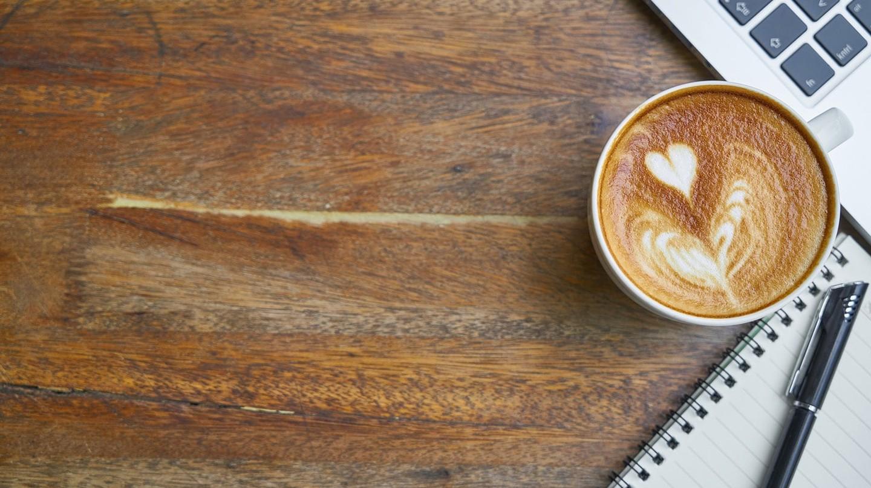 Coffee | © Engin_Akyurt / Pixabay