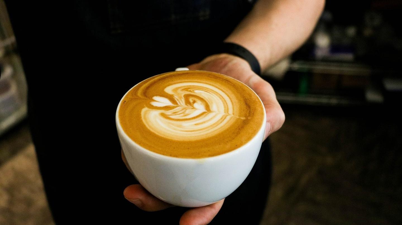 Coffee Art | © Pixabay