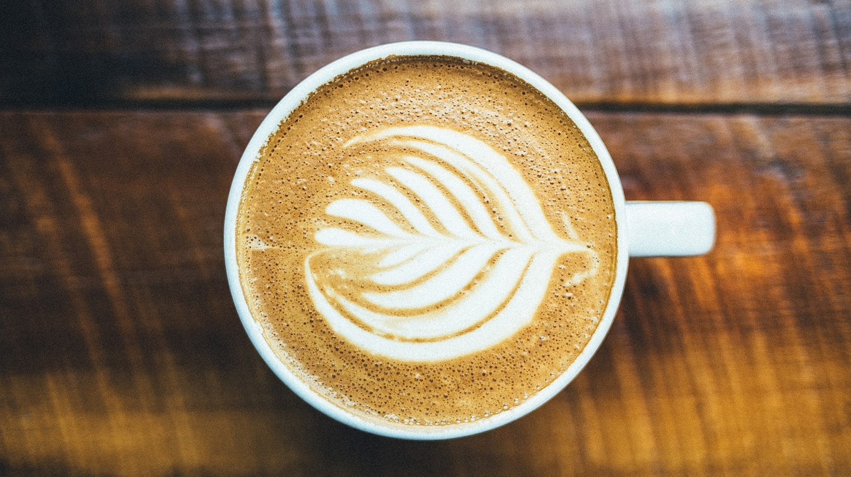 coffee-983955_1280 | © Free-Photos / Pixabay