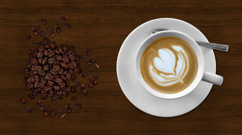 Espresso Coffee   © Jan Baby / Pixabay