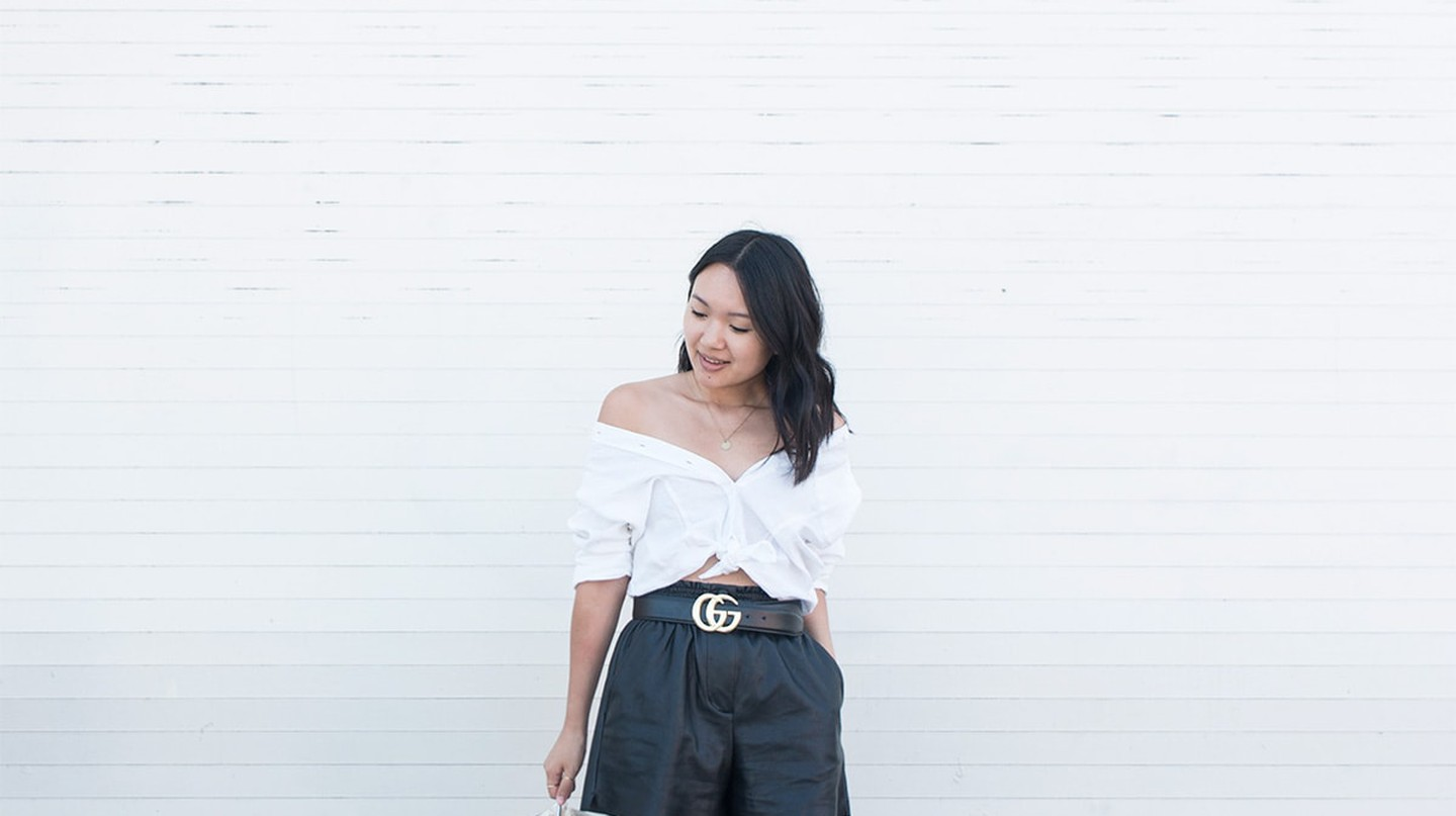 San Francisco Fashion Bloggers You Need To Follow