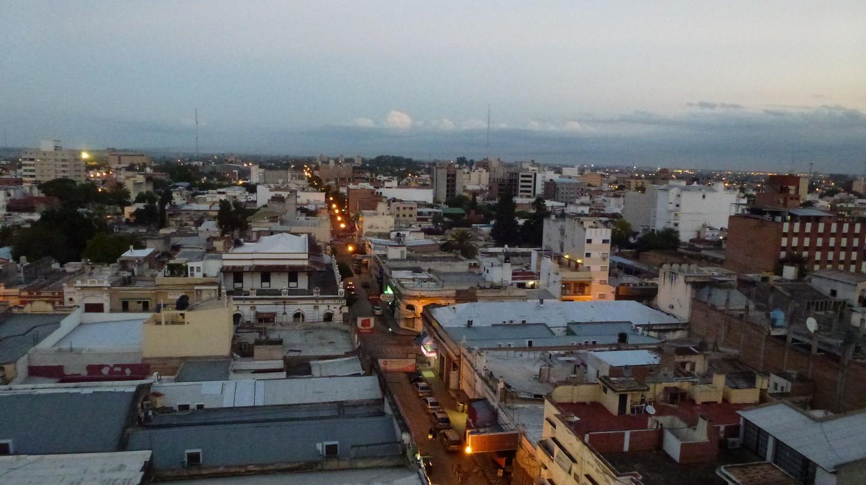 Santiago del Estero | © Randal Sheppard/Flickr