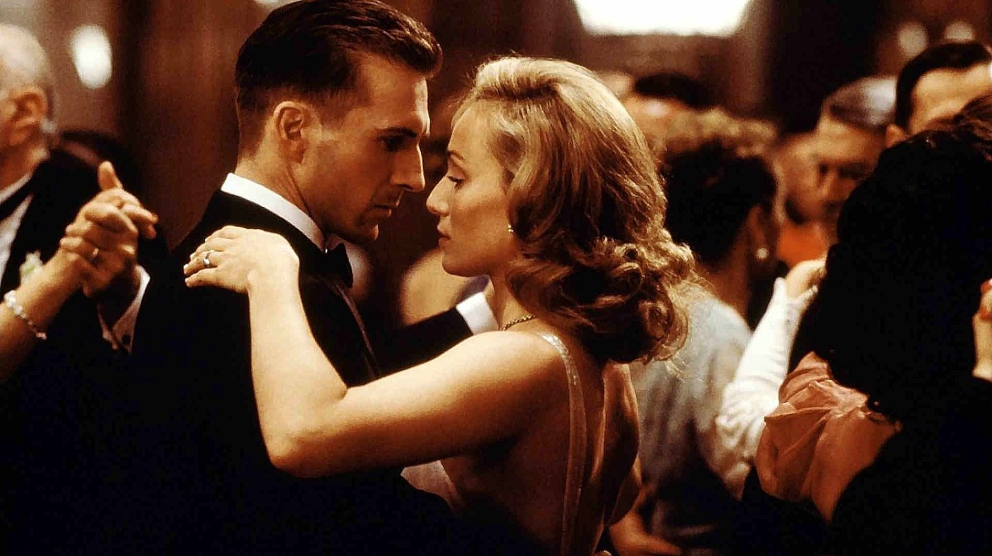 'The English Patient' | © Miramax Films