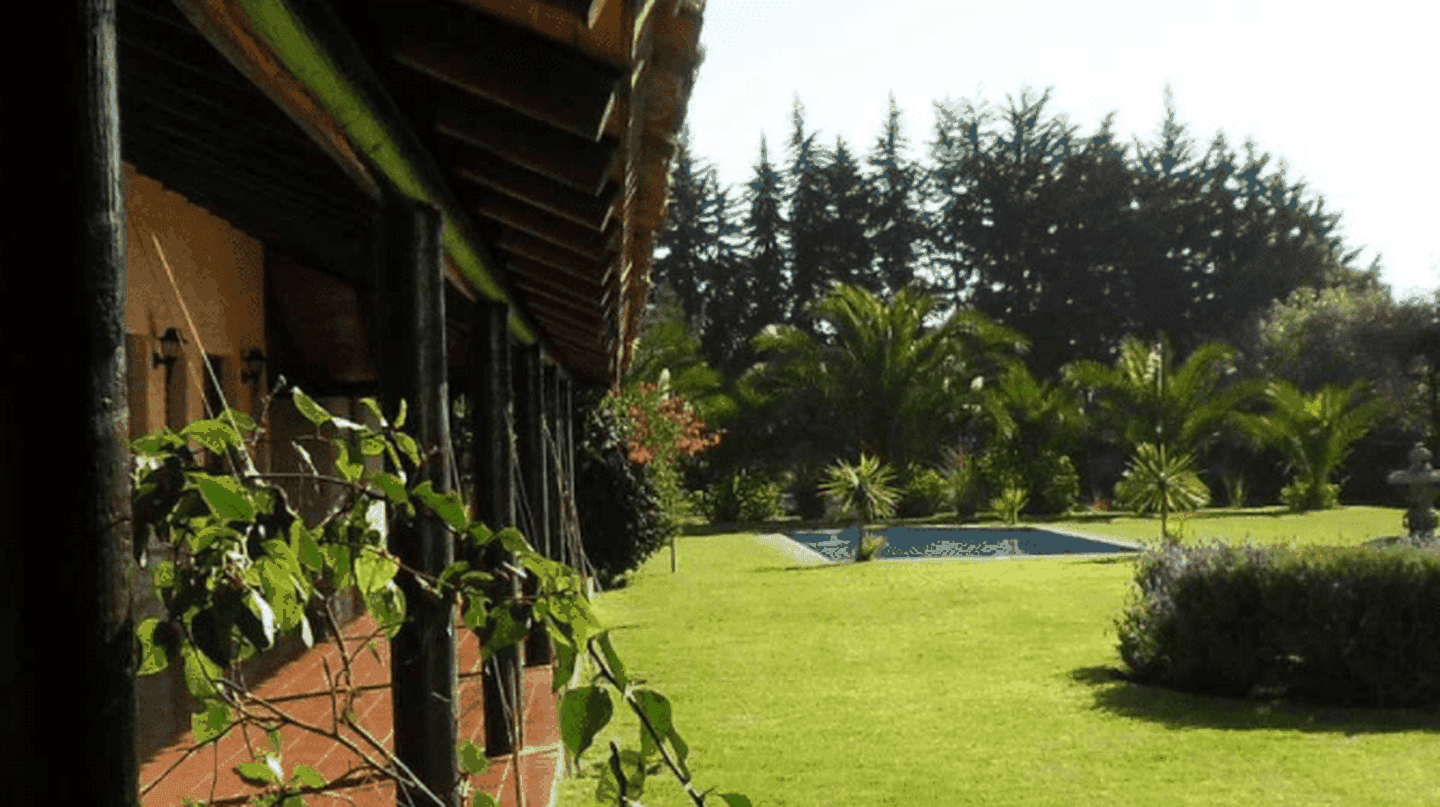 The Best Boutique Hotels in La Serena, Chile