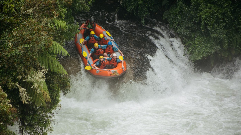 21 Gorgeous Images of Rotorua, New Zealand