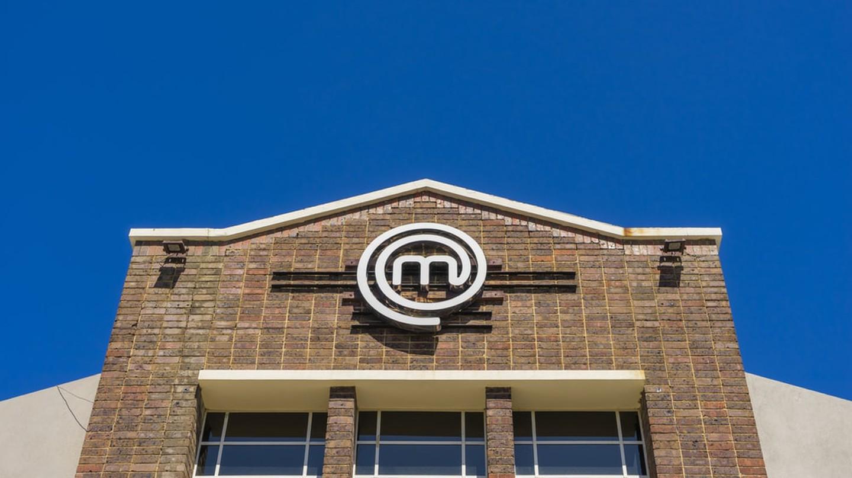 MasterChef Building in Melbourne, Australia | © Shutterstock