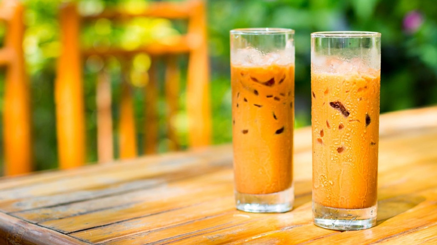 The perfect remedy for a hot day | © globalmoments/Shutterstock
