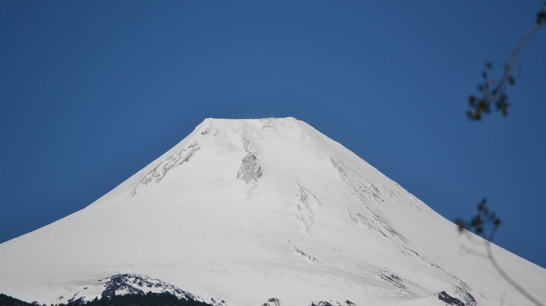 Summit | © spennucci / Flickr