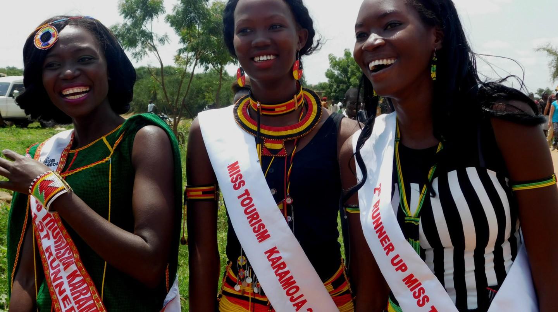 Ugandan women | Olive Nakiyemba / © Culture Trip