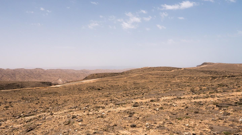 Dhofar, Oman I © Juozas Salna / Flickr