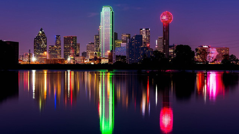 Dallas, TX / (c) Daxis/Flickr