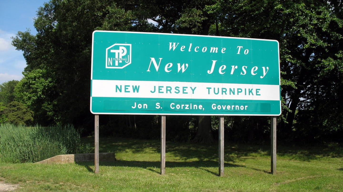 11 Stereotypes That Everyone From Southern New Jersey Hates