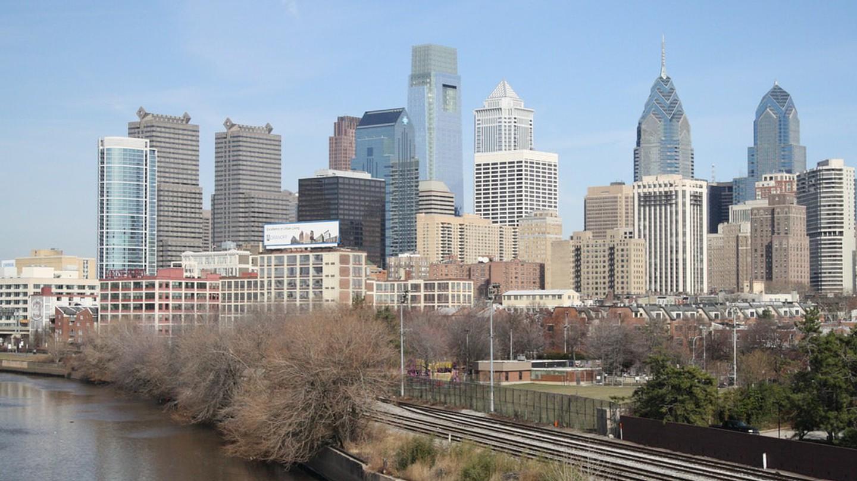Philadelphia| © chrisphilly5448 / Flickr