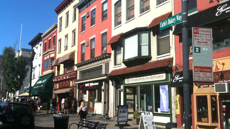 13 Reasons Why Everyone Should Visit Hoboken, New Jersey