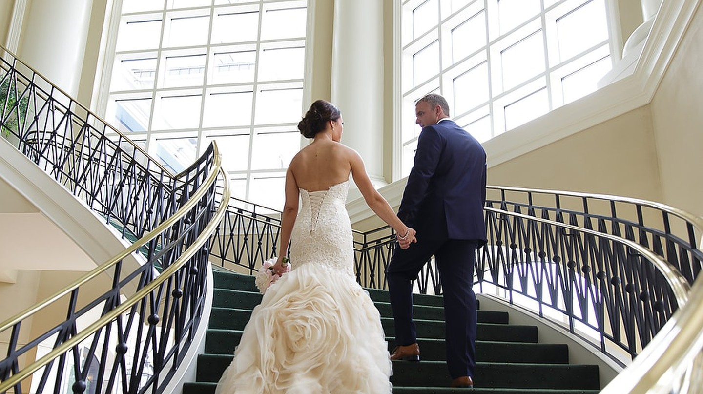 © Critsey Rowe Photography Ballantyne Hotel Charlotte NC Wedding and Reception