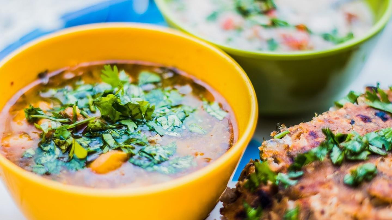 Asian cuisine | © varunkul01 / Pixabay