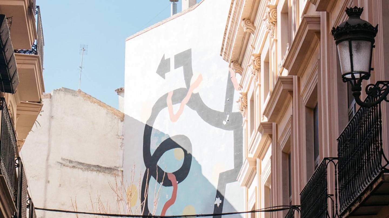 © Jaser Cervantes/Culture Trip