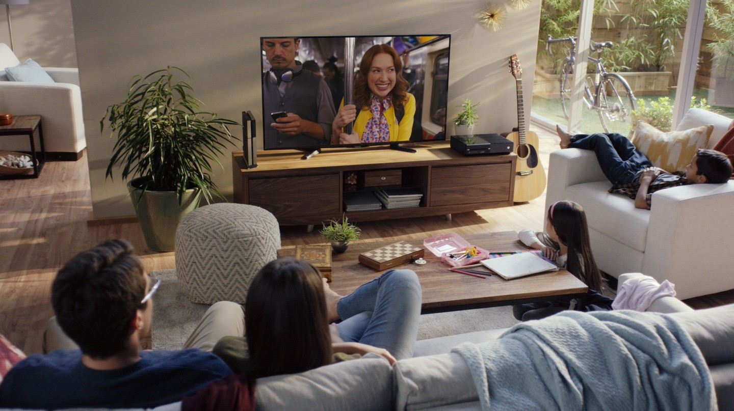 Netflix hacks can make your viewing times much more pleasant | © Netflix