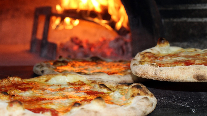 The Best Pizzarias in Ipanema, Rio de Janeiro