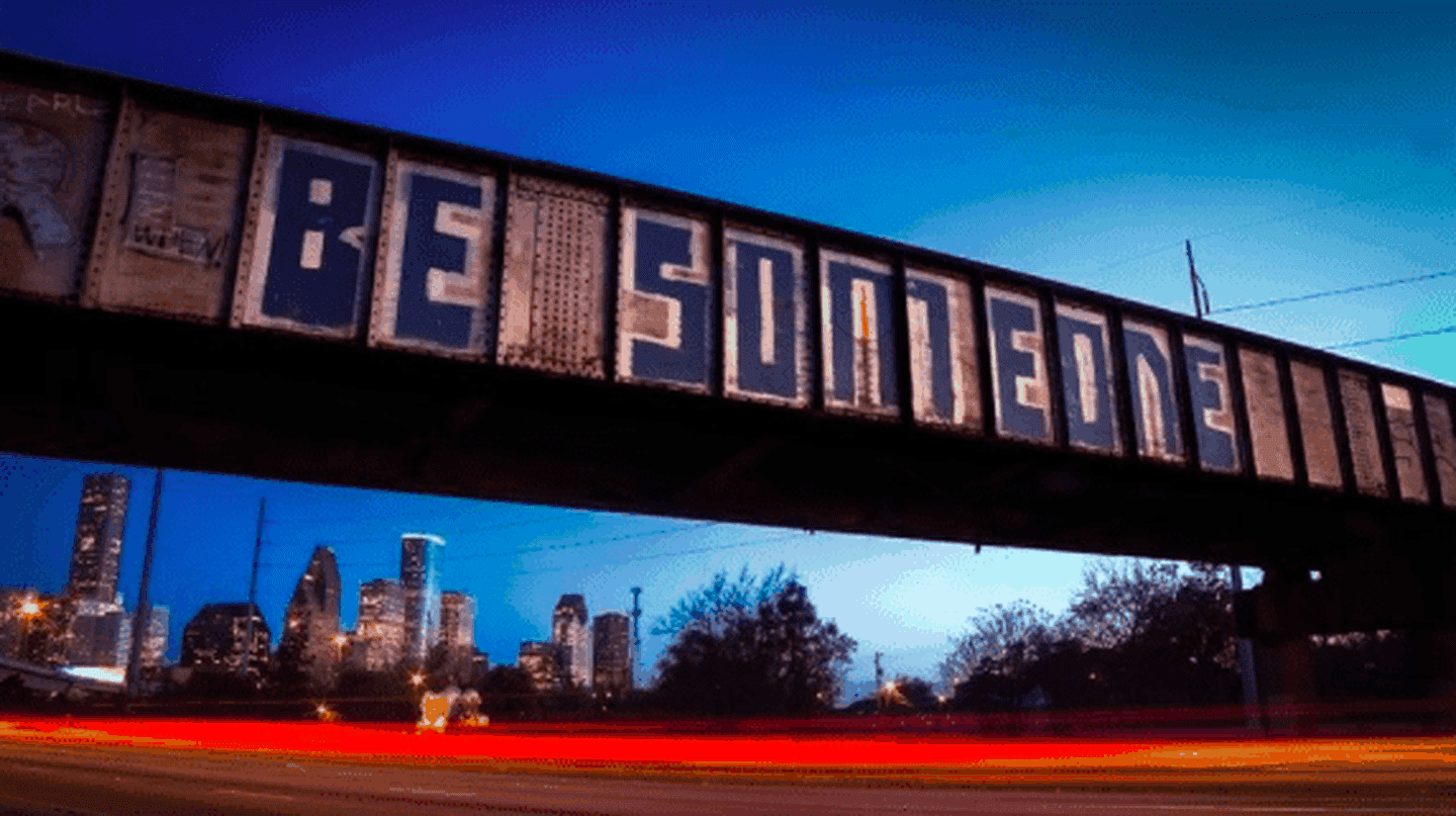 10 Reasons You Should Visit Houston
