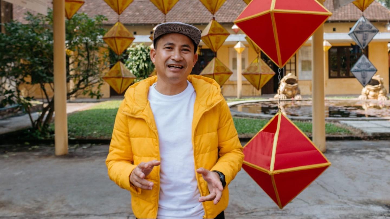 Vu Pham Van © / Culture Trip
