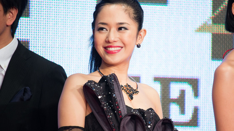 Sola Aoi | © Dick Thomas Johnson/Wiki Commons
