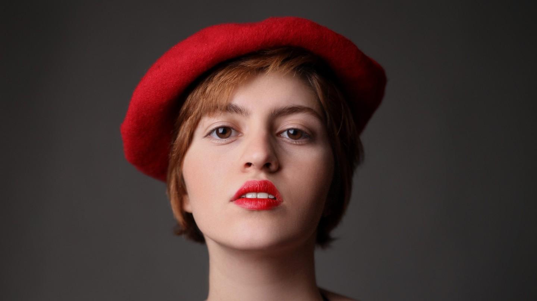Not everyone in France wears berets | © Zohre Nemati/Unsplash