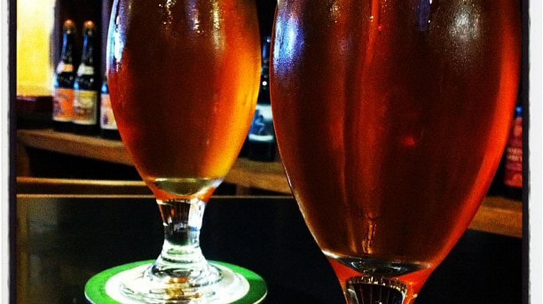 Beers in style │© Kin Lane / flickr