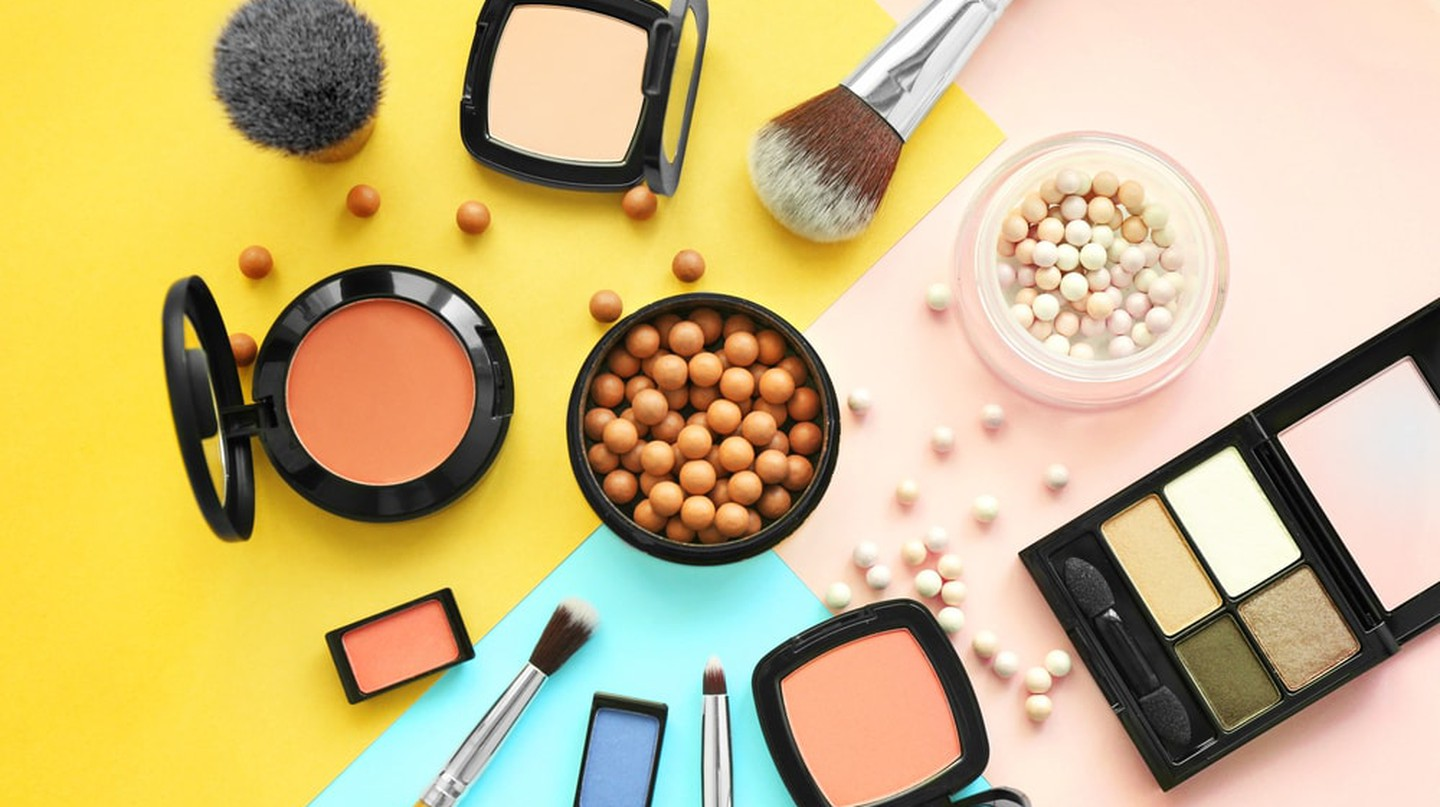 10 Australian Cosmetics Brands You Should Know