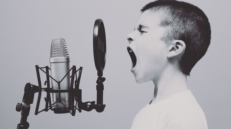 Music. Free-Photos (c) | Pixabay