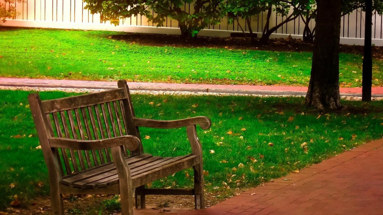 Philadelphia parks