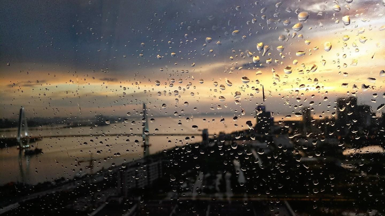 Rainy day. xm2270138626 (c) | Pixabay