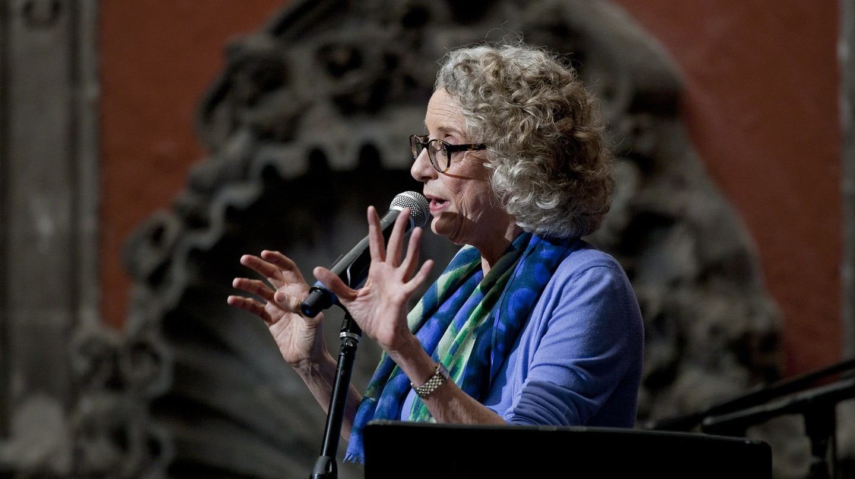 Marta Lamas