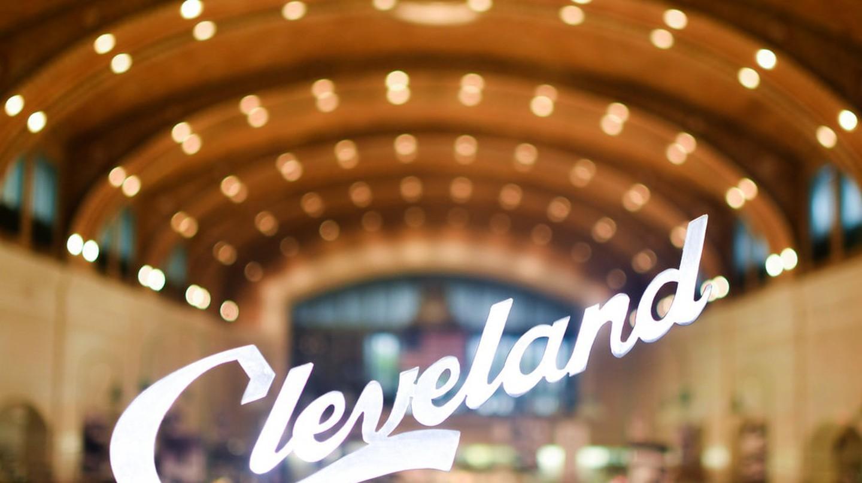 How Ohio City Became Cleveland's Favorite Neighborhood