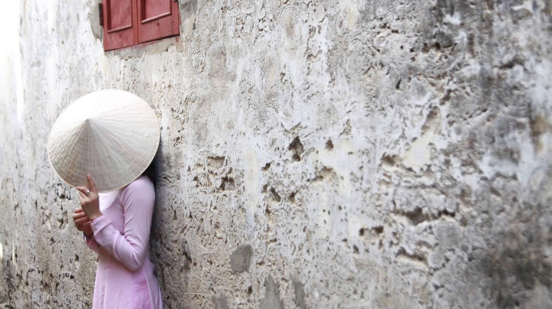 Hoi An, Vietnam | © tran tho / Flickr