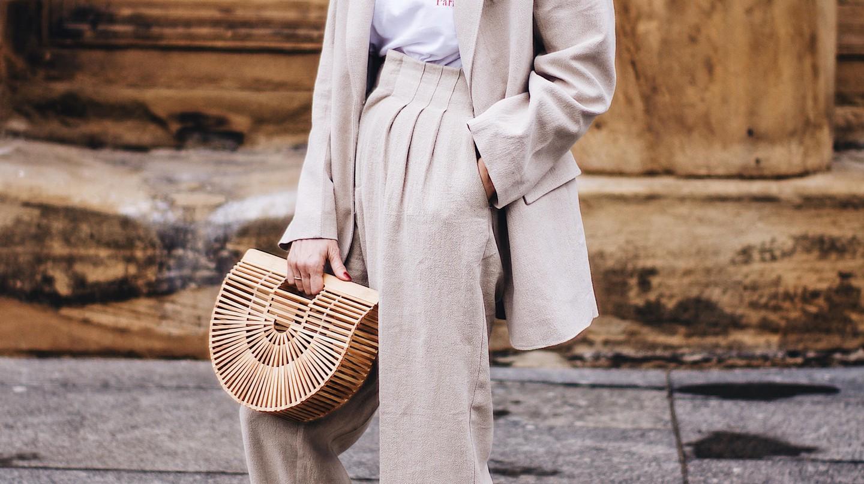 Renia Jazz, 50+ Fashion Blogger, Newcastle UK
