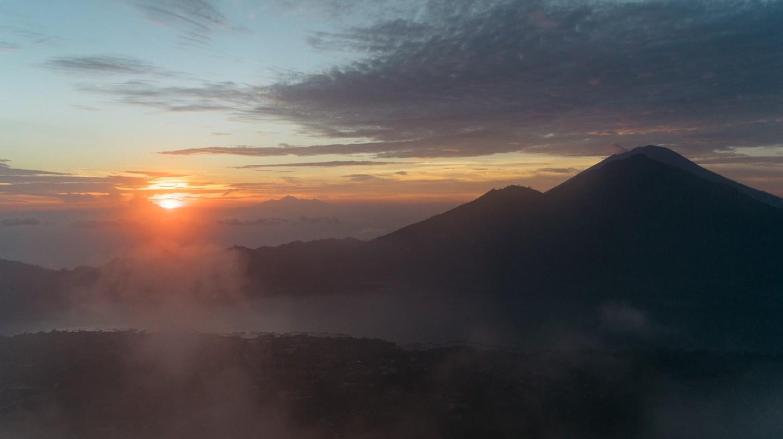 The Best Walks and Hikes Around Ubud, Bali
