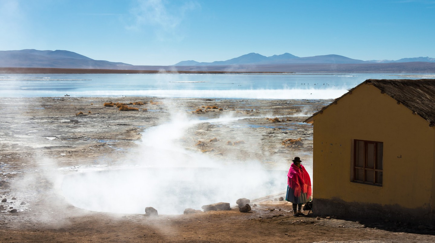 12 Tips and Tricks for First-Timers Travelling to Bolivia
