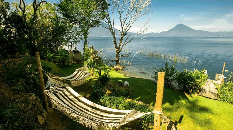 Casa Mandala  | © Airbnb