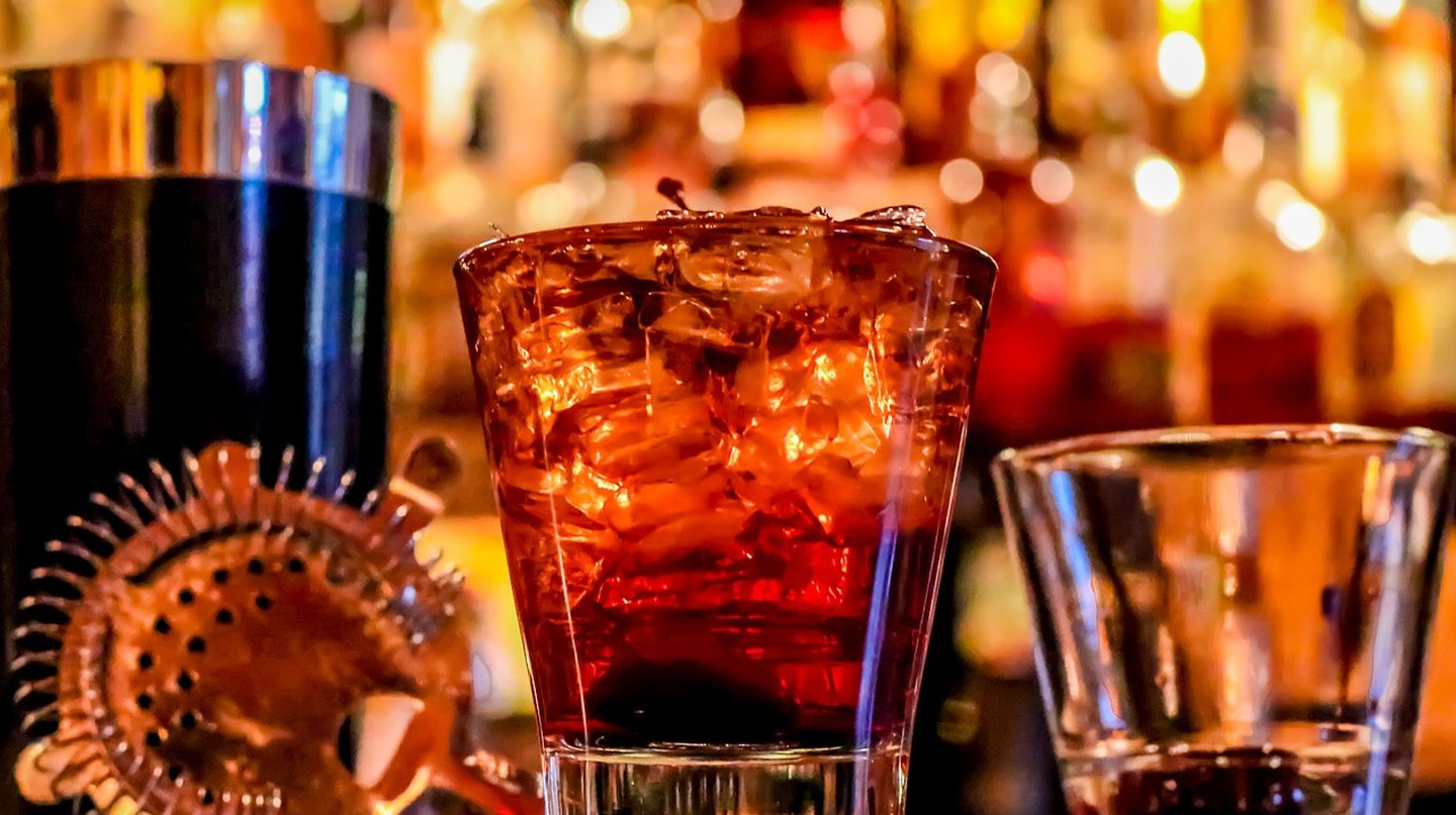 Take a look at some of Chosica's most popular bars